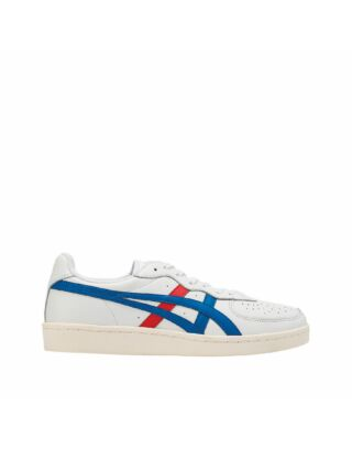 Кроссовки Onitsuka Tiger GSM White/Imperial