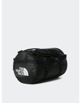Сумка The North Face Base Camp Duffel Tnf Red/Tnf Black S