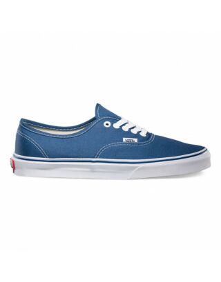 Кеды Vans AUTHENTIC Navy