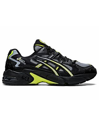 Кроссовки Asics GEL-KAYANO ™ 5 OG Sheet Rock/Black