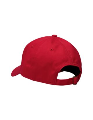Кепка Makia Anchor Sports Cap Red