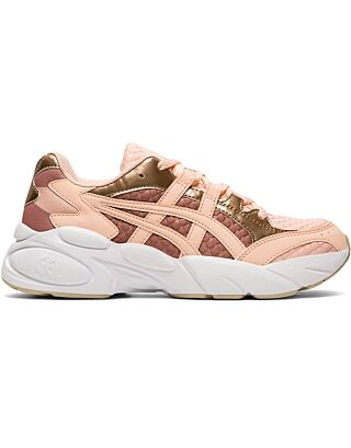 Женские кроссовки Asics Tiger GEL-BND Breeze/Breeze