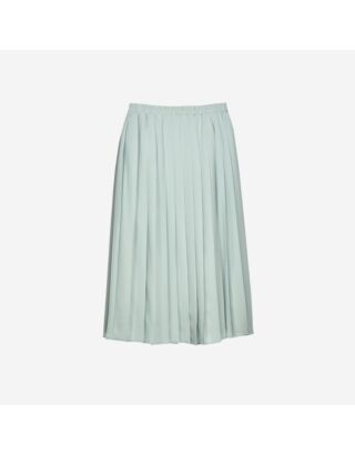 Юбка Makia Stream Skirt Light Sage